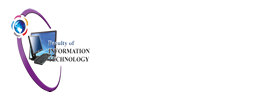 Faculty of Information Technology